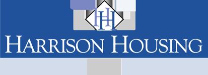 Harrison Housing